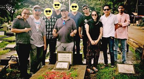 Film Dono Tahun Berapa | pemeran dono kasino indro di film warkop dki baru bocor