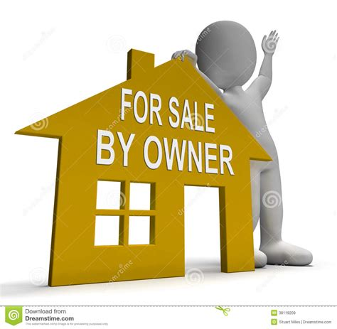 how to sell my house by owner selling your house by owner 28 images fsbo for sale by owner taking the mystery