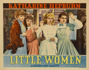 ladybird classics little women 0723270872 tbt happy birthday walter plunkett frock flicks