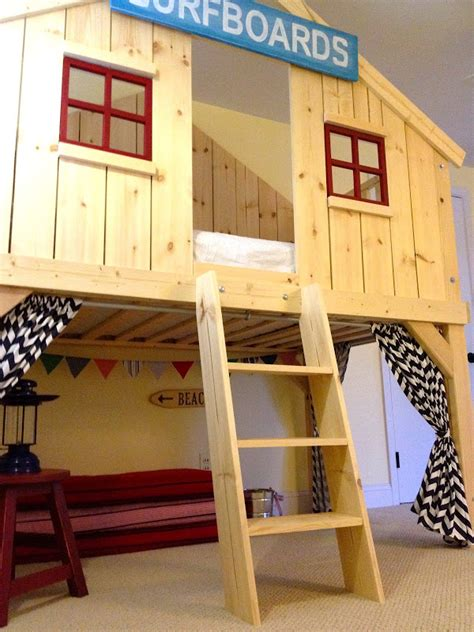 diy simple diy website free home design awesome simple ana white clubhouse bed diy projects