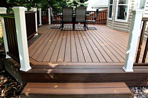 image result  trek deck deck design trex deck trek deck