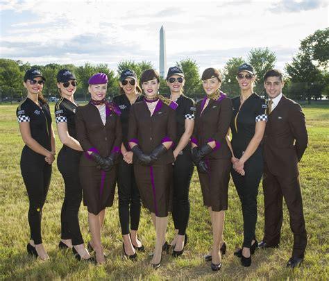 etihad cabin crew cabin crew in washington etihad crew cabin