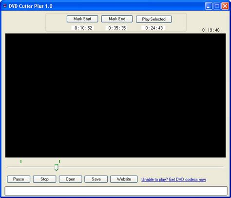 download mp3 cutter with registration code best audio mp3 player download cutterfree