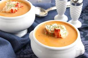 Lobster Bisque Recipe Easy Lobster Bisque The Suburban Soapbox