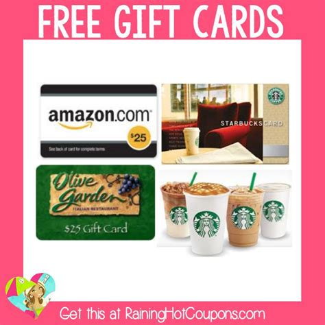 e gift card olive garden e poll survey openings free starbucks olive garden gift cards and more one of
