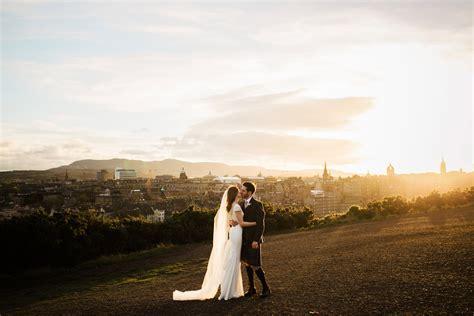 Balmoral Wedding   Candid Edinburgh Wedding Photographers