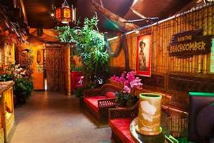Best Tiki Bars Top 5 Tiki Bars In Los Angeles L A Weekly