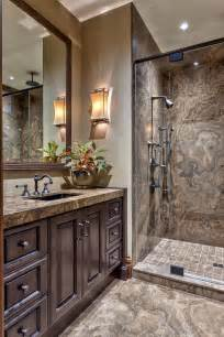 Guest Bathroom Remodel Ideas Colors Photos Hgtv