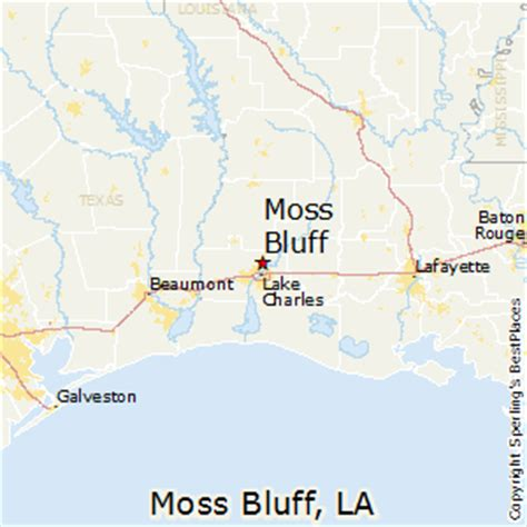 houses for rent in moss bluff la best places to live in moss bluff louisiana