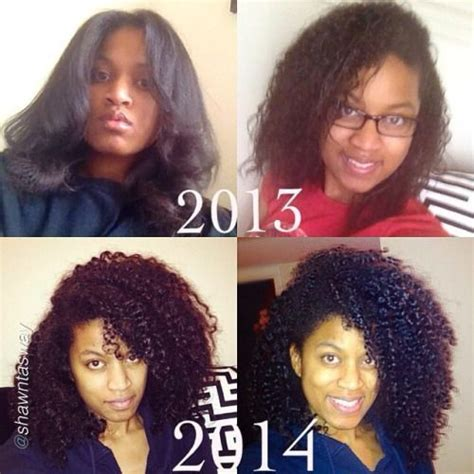 my natural hair journey without the big chop youtube 17 best images about transitioning hair inspiration on