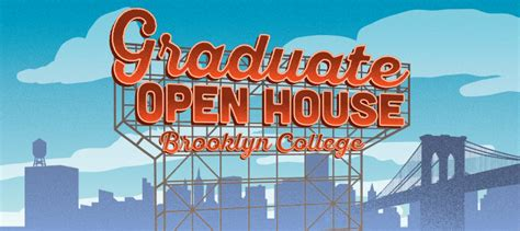 Bc Mba Open House by Graduate Open House College
