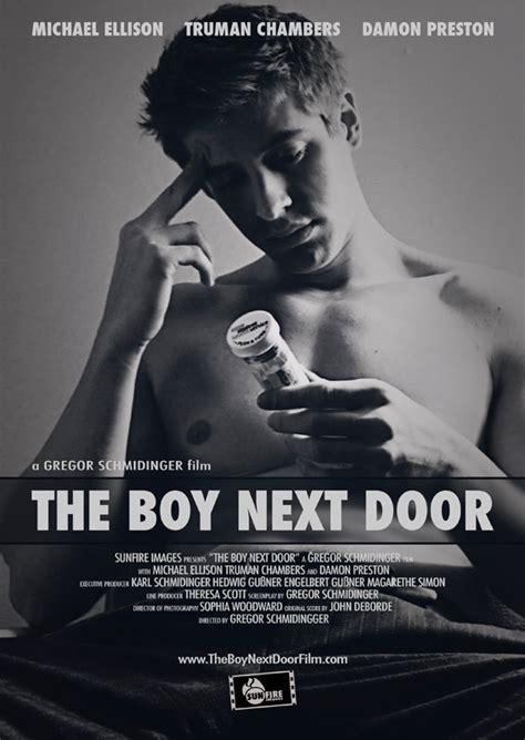 Imdb The Next Door the boy next door 2008 imdb