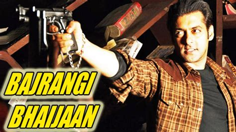 full hd video bajrangi bhaijaan watch bajrangi bhaijaan film full hd trailer video