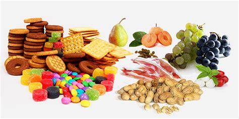 foto di alimenti bambini e rischio soffocamento cosa sapere per prevenire
