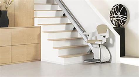 Chaise Monte Escalier by Monte Escalier Pour Personne 226 G 233 E Tarifs Et Conseils
