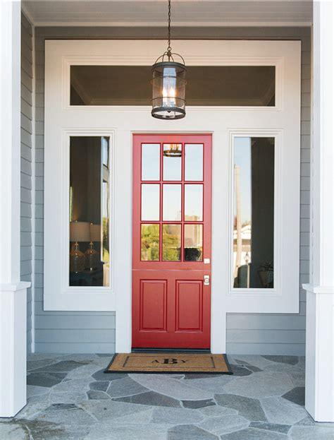 Front Door Lighting Ideas Interior Design Ideas Home Bunch Interior Design Ideas