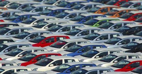dati motorizzazione tasso di motorizzazione in italia ci sono 62 4 auto ogni