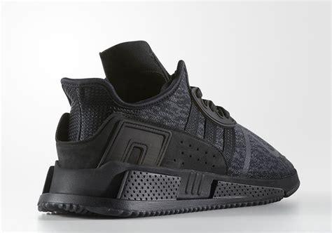 Jual Adidas Eqt Cushion Adv adidas eqt cushion adv release info sneakernews