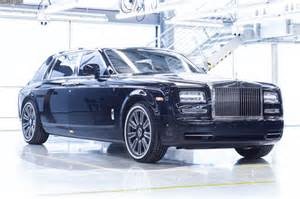 Roll Royce Ghost Bimmertoday Gallery