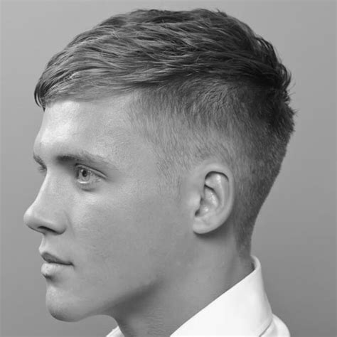 how to ask for a mens undercut hairstyle 25 classic taper haircuts men s haircuts hairstyles 2018