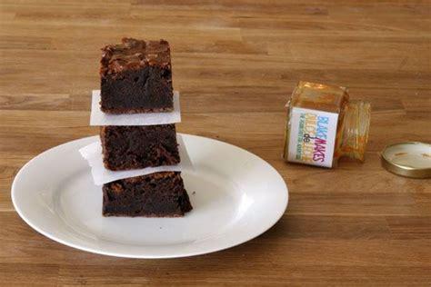 Tfa Dulce De Leche 1 Oz Essence For Diy peanut butter dulce de leche brownies on bakespace