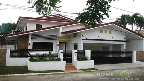 simple two story house modern two story house plans modern 2 storey house philippines simple modern house