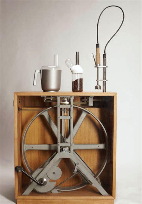 grinder kitchen appliance kitchen appliances blender and coffe grinder with manual