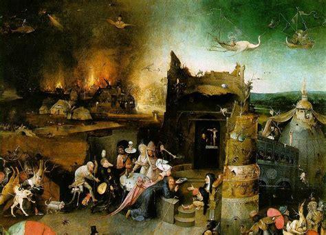 preguntas filosoficas de la guerra cien preguntas filos 243 ficas 6 191 est 225 cerca el fin del mundo