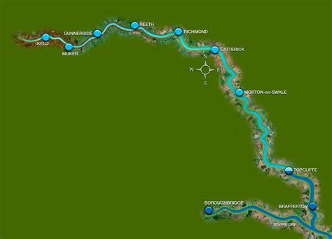 map uk fishing tackle map uk fishing tackle 28 images charter boats uk