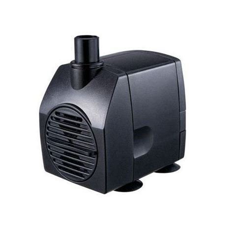 jebao submersible pump pp 399 bing images