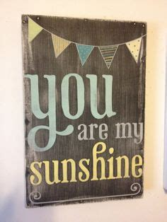 you are my sunshine chalkboard look print by longfellowdesigns draw a cartoon race car car drawing for kids pinterest