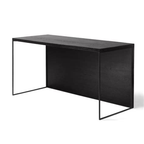 calvin klein home sleek furniture touch of modern