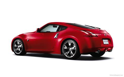 nissan red nissan fairlady z red wallpaper hd car wallpapers