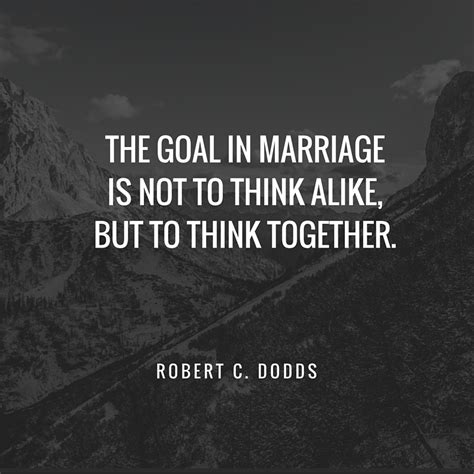 Marriage Anniversary Card Quotes by Anniversary Quotes For Anniversary Cards And