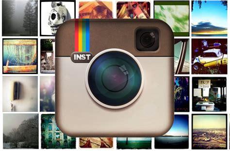 membuat video instagram di android cara membuat instagram di android mancing info
