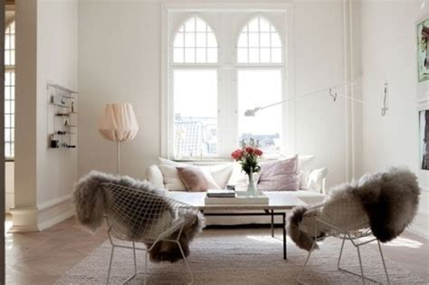 decor for living room luxury living room decor pictures photos and images for and