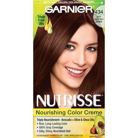 can black people use garnier fructis garnier nutrisse medium intense auburn for dark hair r2