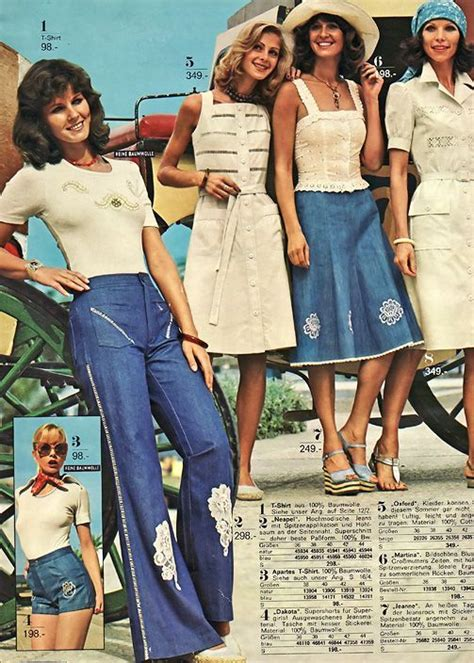 trend möbel 1970s lifestyles and social trends www imgkid the