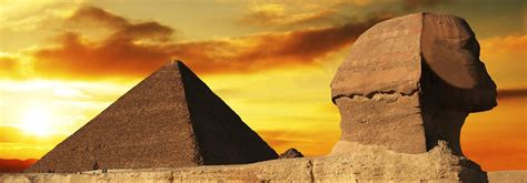 cairo vacation packages cairo trips  airfare   today