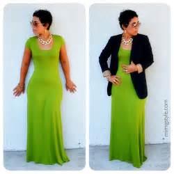 new tutorial t shirt maxi dress fashion lifestyle and diy