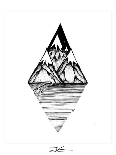 epson tattoo paper 25 best ideas about nature tattoo sleeve on pinterest