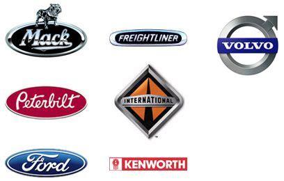 big truck logos google search cars car logos trucks