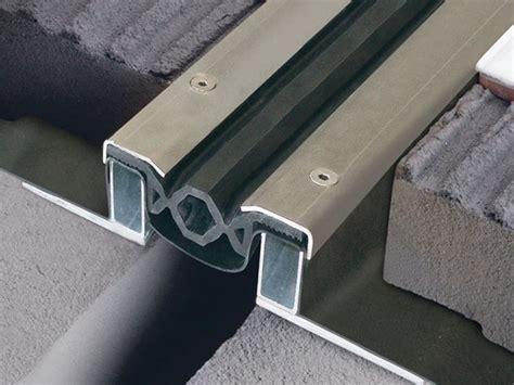 giunti di dilatazione per pavimenti esterni giunti di dilatazione per pavimenti pavimento da interno