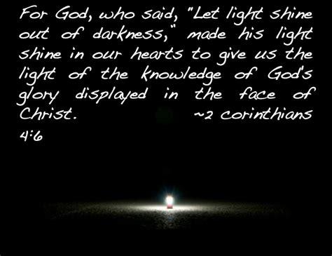 verse about being a light jesus dust light as a biblical metaphor pt 2