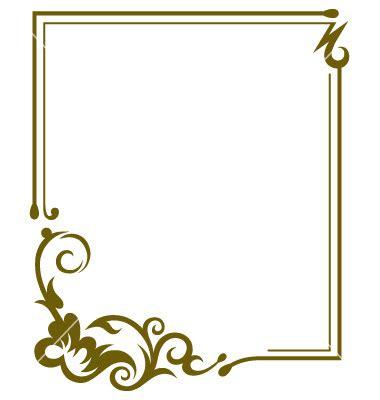 design a photo frame picture frames design impressive white picture frame