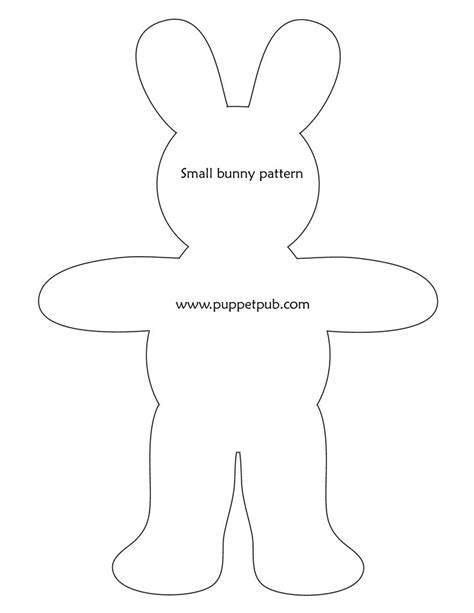 pin easter bunny free patterns and bunny motifs on pinterest free easter bunny patterns bing images sewing