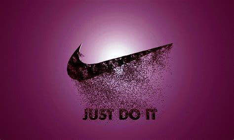 nike wallpaper hd 1080p imagebank biz nike just do it wallpaper wide 187 athletics wallpaper 1080p