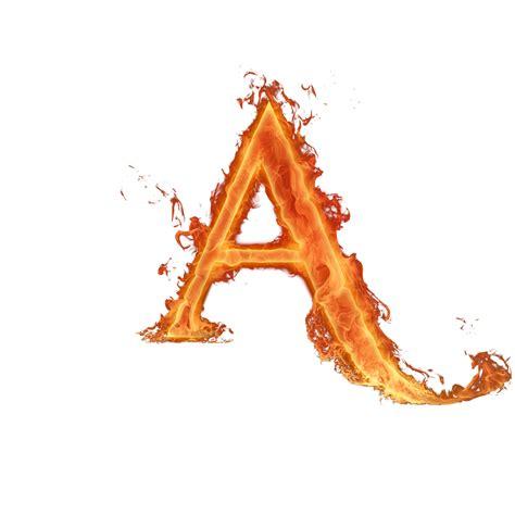 imagenes png gratis español alfabeto completo de fuego y alfabeto inspirado china en