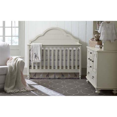 wendy bellissimo convertible crib wendy bellissimo convertible crib legacy classic