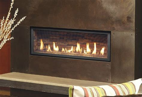 Travis Fireplaces by All Fireplaces Xtrordinair A Division Of Travis